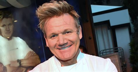 gordon ramsay germany gordon ramsay wants to move to las vegas to save fortune paying tax mirror