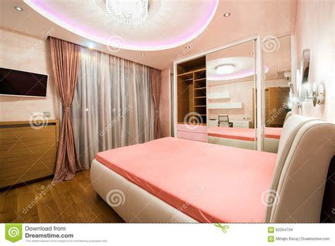 Plafoniera Da Letto - plafoniere barcaccia da letto plafoniere per