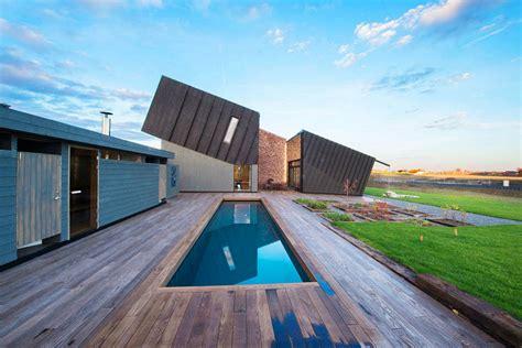 snohetta  norwegian architecture firm defining  design scene architecture norwegian