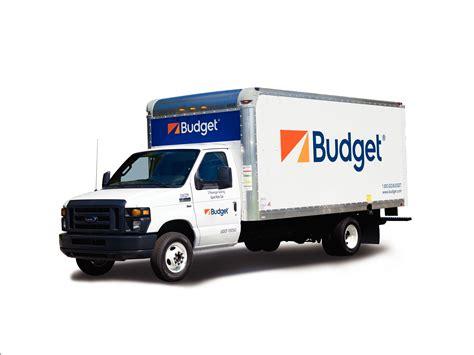 amac cars avis budget car and truck rental amac the association