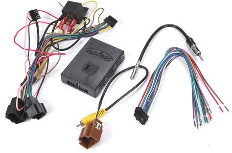 metra gmos 04 wiring diagram