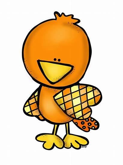 Melonheadz Clipart Bird Birds Clip Pajaros Animals