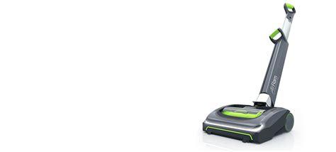Gtech AirRam MK2 - Vacuum Cleaners