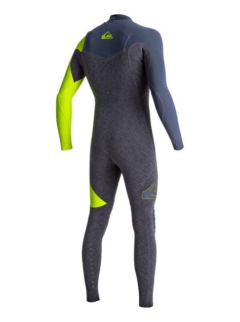quiksilver 3 jpg 3 2mm highline series zipperless wetsuit eqyw103050