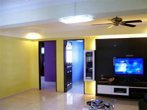 indian house interior painting pictures www pixshark
