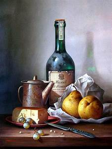 592 best STILL LIFE - ART images on Pinterest | Still life ...