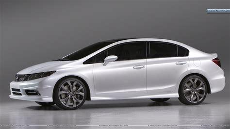 Honda Civic Hatchback Backgrounds by Honda Civic White Hd Desktop Wallpaper Instagram Photo