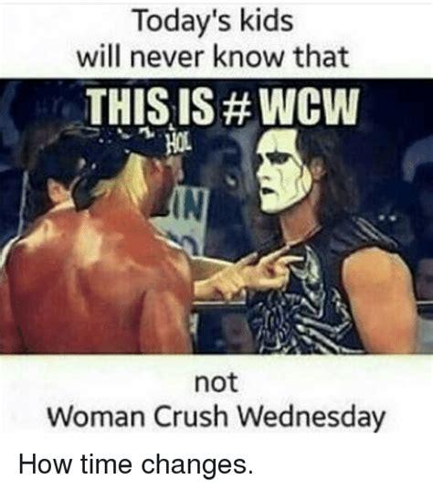 Woman Crush Wednesday Meme - funny wcw memes of 2016 on sizzle crush
