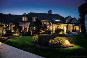 outdoor lighting tips for portland oregon portland landscaping company