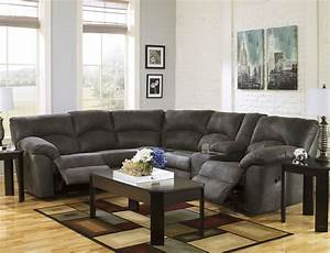 100 percent leather couches couches and sofas south With sectional sofas 100