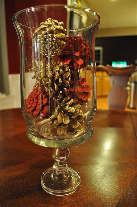 hurricane vase ideas  pinterest dollar store