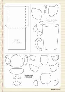 Card making templates to print free template update234 for Free printable templates for card making
