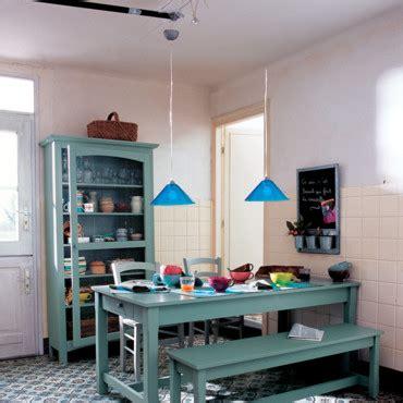 la redoute meubles cuisine meuble de cuisine la redoute