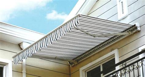 sunshade awning window awning folding awningretractable