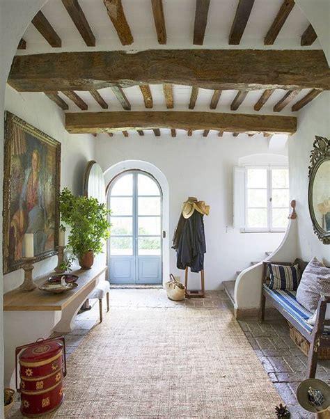 25 Best Ideas About Rustic Italian Decor On Pinterest