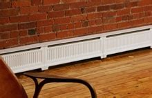 overboards baseboard covers 17 best images about radiator covers on pinterest baseboard heater covers bookcases and