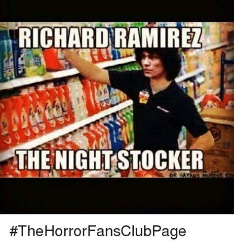 Ramirez Meme - funny richard memes of 2017 on sizzle j o