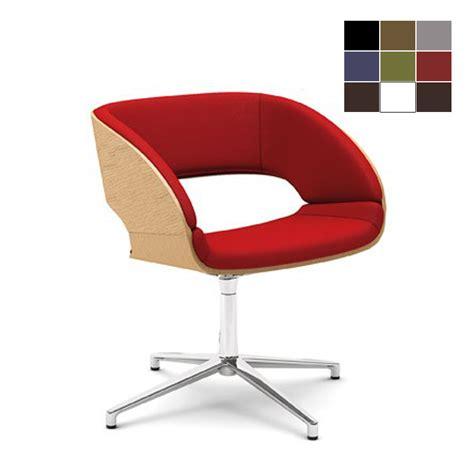 sieges design siège design andong siège design disponible en tissu