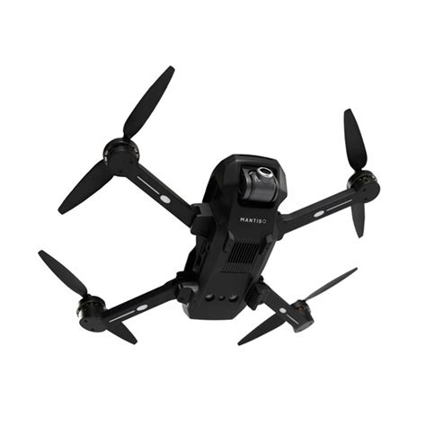 outlet dron yuneec mantis   pack  wifi gps  allegropl