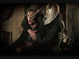 Besten Uhrenmarken Top 10 : top 10 der besten horrorfilme youtube ~ Frokenaadalensverden.com Haus und Dekorationen
