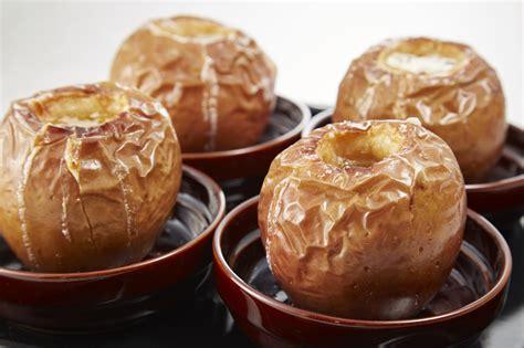 cuisine au four pomme au four dessert 28 images pommes au four recette