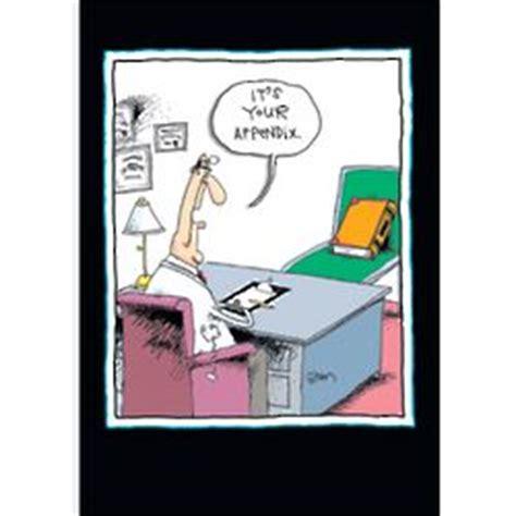 appendix funny   card findgiftcom