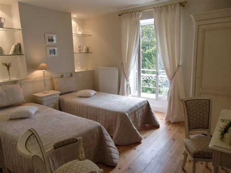 chambre d hote blois chambres d 39 hôtes blois beaugency château de guignes