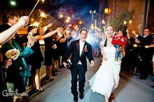 Wedding Entertainment Wedding Singer Music Bands