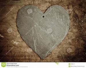 Grunge Heart Royalty Free Stock Photography - Image: 35005177