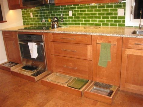 kitchen cabinet toe kick how to build a toe kick drawer diy projects for everyone 5830