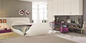 Bedroom Furniture Bedroom FullHouse Decoration
