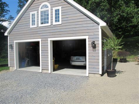 small garage designs acvap homes 12 magnificent garage