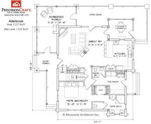 free log home floor plans log cabin interiors log cabin homes floor plans log home building plans mexzhouse