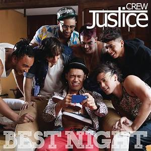 Justice Crew – Best Night Lyrics | Genius Lyrics