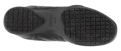 shoe slip resistant