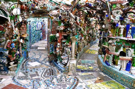 philadelphia s magic gardens 6 amazing graffiti artists who ll your mind cheeky