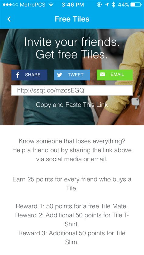 Tile Device For Finding Lost Items by Tile Vs Trackr What S The Best Tracker For Finding Your