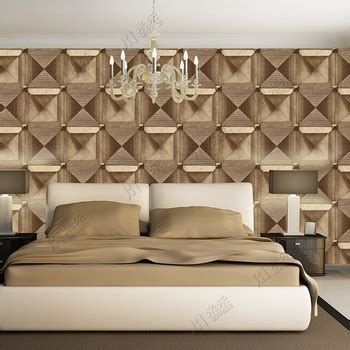 wallpaper  room walls pakistan price  waterproof wall