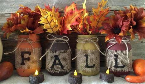 festive fall activities  seniors dailycaring