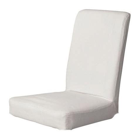 specialiste de la chaise henriksdal housse pour chaise ikea la housse lavable de la