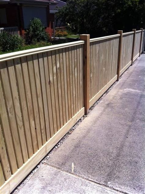 fence cost comparison fence supplies picket fence supplies melbourne
