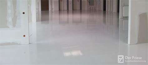 garagenboden selbst beschichten epoxidharzboden strapazierf 228 hige bodenbeschichtung industrieboden info de