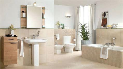 bathroom tile color ideas tiles 100 neutral bathroom tiles 100 bathroom color