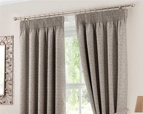 How Much Extra Width For Eyelet Curtains Ideas For Curtains Bedroom Windows Mexican Print Kitchen How To Make Block Light Sheer Curtain Panels Target Door Panel Canada Where Get Extra Long Shower Sizes Nz Spotlight Blockout Fabric