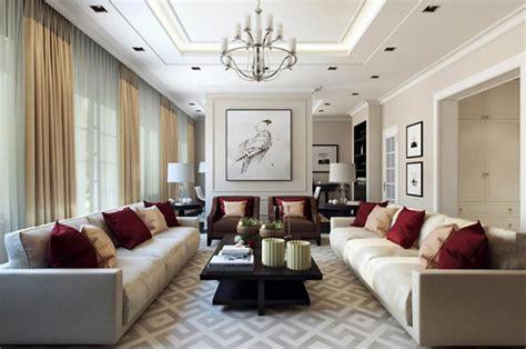 maison et decoration la d 233 coration maison en couleurs et l espace 224 apprivoiser