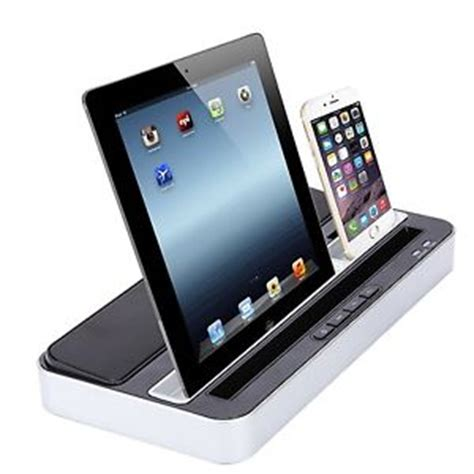 speaker for iphone 6 iphone dual station ebay 16166