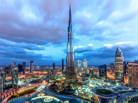 Dubai named as third most expensive Airbnb market globally ...