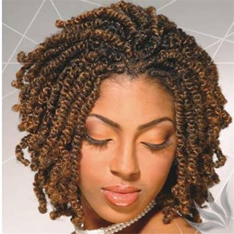 Protective Hairstyles For Black by 5 Beautiful Protective Hairstyles For Black
