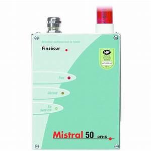 Opacité Des Fumées : d tecteur de fum es laser pour surfaces jusqu 39 1 600 m mistral fins cur ~ Medecine-chirurgie-esthetiques.com Avis de Voitures