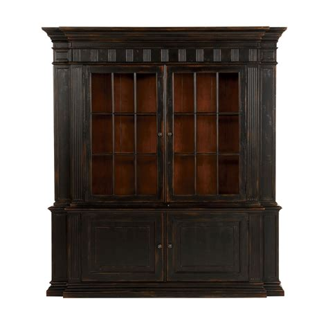 China Cabinet Ethan Allen - kentmere china cabinet ethan allen us angela dining